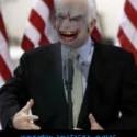 zombie-john-mccain