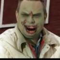 thumbs zombie jon tester