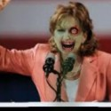 thumbs zombie kay hagan
