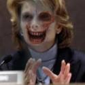 thumbs zombie lisa murkowski