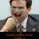 thumbs zombie marco rubio