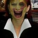 zombie-maria-cantwell