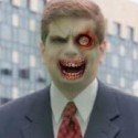 thumbs zombie mark begich