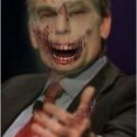 thumbs zombie mark udall