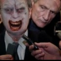 thumbs zombie max baucus