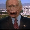 thumbs zombie orrin hatch