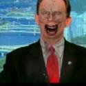 thumbs zombie pat toomey