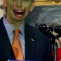 thumbs zombie rob portman