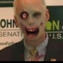 thumbs zombie ron johnson
