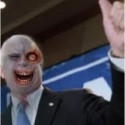 thumbs zombie saxby chambliss