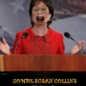 thumbs zombie susan collins