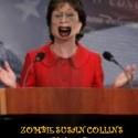 zombie-susan-collins