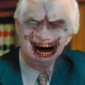 thumbs zombie thad cochran