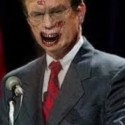 thumbs zombie tom coburn