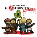 gb_zombies