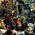 thumbs marvel zombies
