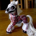 my-little-pony-zombie
