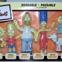 thumbs toys zombies