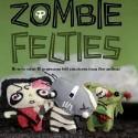 zombie-felties