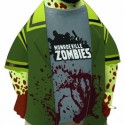 zombie-kevin-smith-toy-2