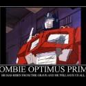 zombie-optimus_2