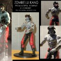 zombie_lui_kang_mortal_kombat