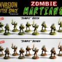 zombiemartians