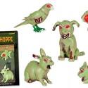 zombiepetshoppe-main