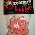 thumbs zombies pink 1