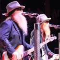 zz-top-virgin-freefest-02
