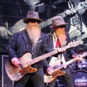 thumbs zz top virgin freefest 03