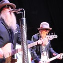 zz-top-virgin-freefest-04