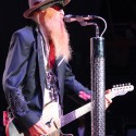 zz-top-virgin-freefest-05