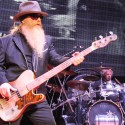 zz-top-virgin-freefest-06