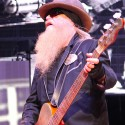 zz-top-virgin-freefest-07