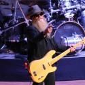 zz-top-virgin-freefest-08