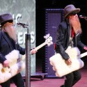 zz-top-virgin-freefest-09