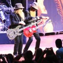 zz-top-virgin-freefest-11