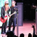 zz-top-virgin-freefest-12